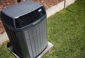 Air Conditioner Repair Orlando